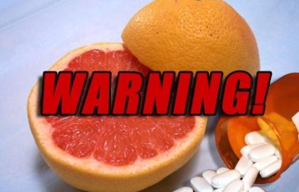 grapefuit-warning