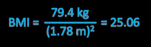 BMIequation2