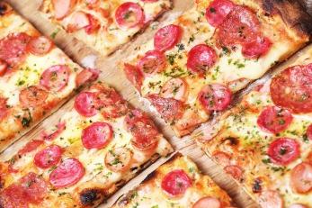 pizza-2530172_1920.jpg